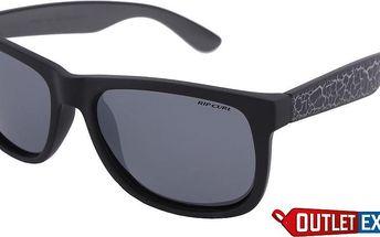 Pánské sluneční brýle RipCurl