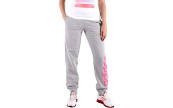 Dívčí teplákové kalhoty Adidas Performance vel. 5 let, 110 cm