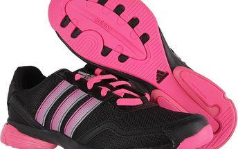 Dámská sportovní obuv Adidas Sumbrah III vel. EUR 36, UK 3,5