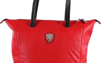 Dámská kabelka Puma Ferrari