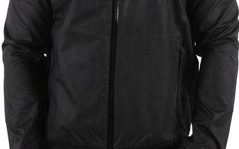 Pánská podzimní bunda Adidas Originals vel. EUR 46 (S)