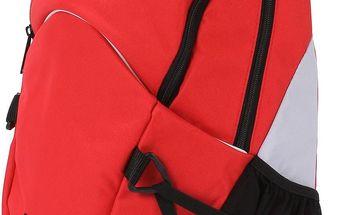 Sportovní batoh Puma Ferrari