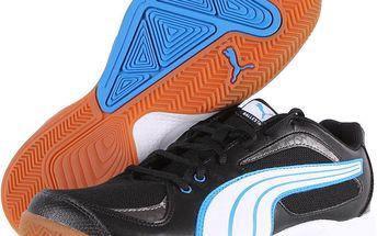 Pánská sportovní obuv Puma Ballesta vel. EUR 44, UK 9,5