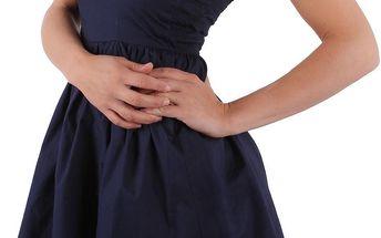 Dámské šaty Cache Cache vel. EUR 42, UK 14