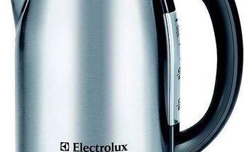 Electrolux EEWA7500 nerez