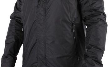Pánská zimní bunda Alpine Pro vel. L