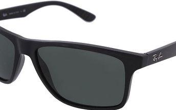 Pánské sluneční brýle Ray-Ban