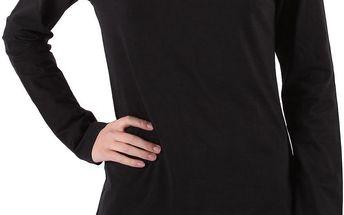 Dívčí tričko Puma vel. 6 let, 116 cm