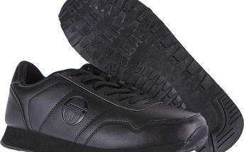 Dětská obuv Sergio Tacchini Gaspari vel. EUR 37, UK 4