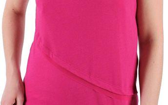 Dámské sportovní tričko Reebok Shapewear vel. XS