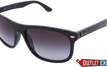 Sluneční brýle Ray-Ban RB4226-601