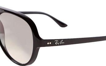 Sluneční brýle Ray-Ban Cats 5000