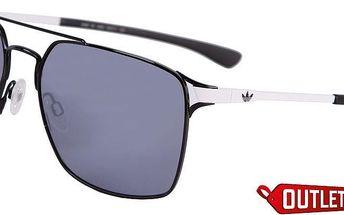 Sluneční brýle Adidas Originals AH63 6052