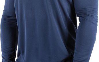 Pánské běžecké tričko Adidas Performance vel. S