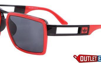 Sluneční brýle Adidas Originals ah41/00 6052