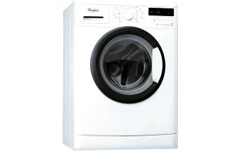 Whirlpool CDLR 60250 BL bílá + Doprava zdarma