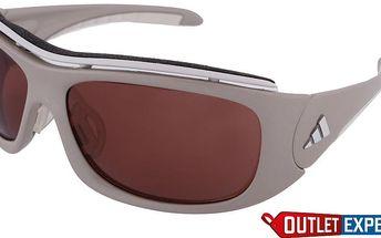 Sportovní sluneční brýle Adidas Terrex
