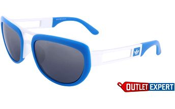 Sluneční brýle Adidas Originals ah42/00 6053
