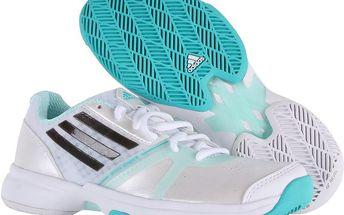 Dámská tenisová obuv Adidas Galaxy Allegra III vel. EUR 38 2/3, UK 5,5