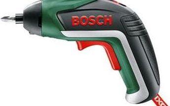Bosch IXO V Basic; 3165140799997