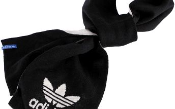 Šála Adidas Originals vel. dětská