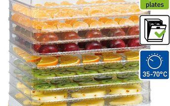 Concept SO-1070 Cubito sušička ovoce
