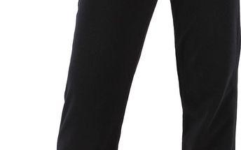 Dívčí teplákové kalhoty Puma vel. 10 let, 140 cm