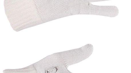 Dámské rukavice Roxy