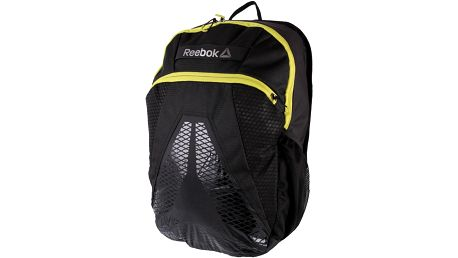 Sportovní batoh Reebok