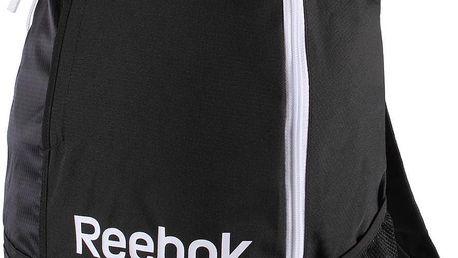 Batoh Reebok