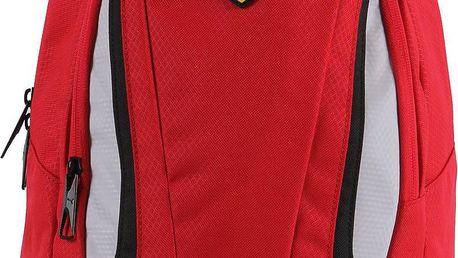 Batůžek Puma Ferrari