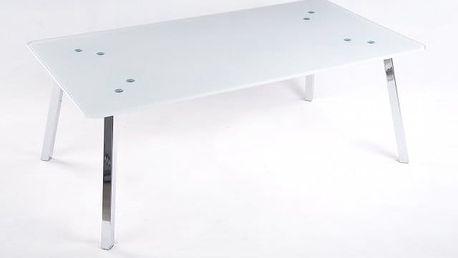 SCONTO AUGSBURG Konferenční stolek