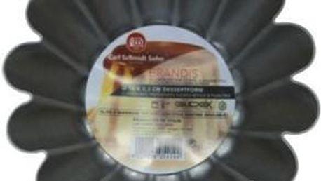 Forma na muffin BRANDIS, 10x3,3 cm CS SOLINGEN CS-054144