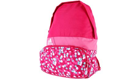 Dívčí batůžek Adidas