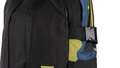 Školní batoh Reebok
