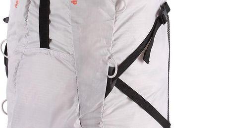 Sportovní batoh Reebok Pump