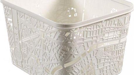 Úložný box - Paříž CURVER
