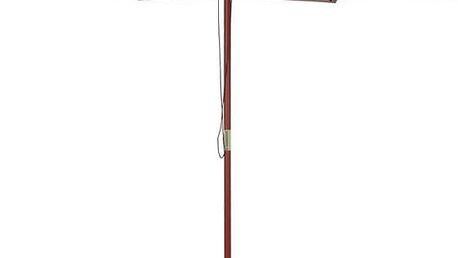 Zahradní deštník Atis