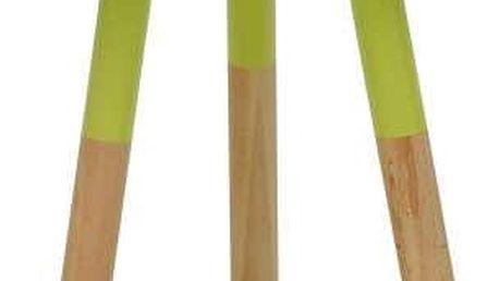 SCONTO TABLET Přístavný stolek