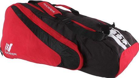 Tenisová taška Rucanor