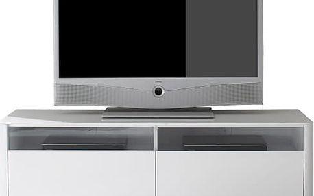 SCONTO BERWICK TV stolek