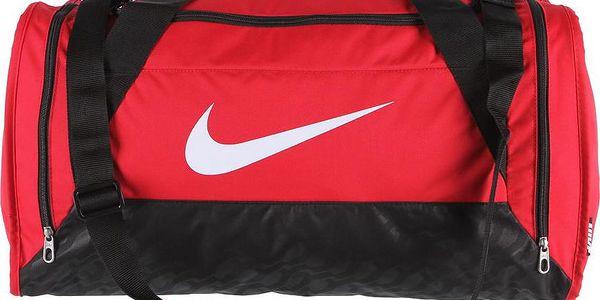 Sportovní taška Nike Medium