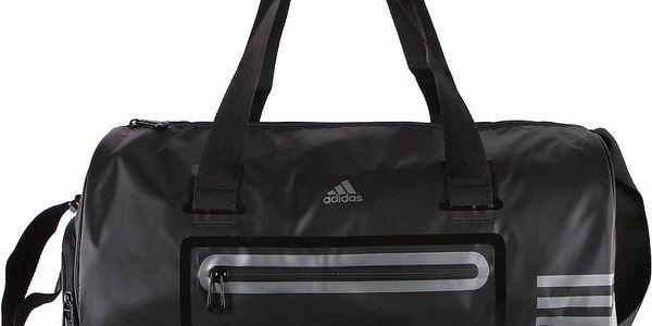 Malá sportovní taška Adidas Performance