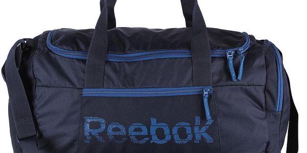 Sportovní taška Reebok large