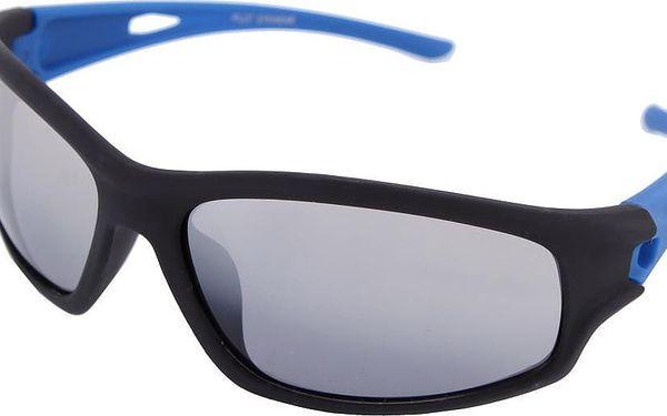 Pánské sluneční brýle Pilot