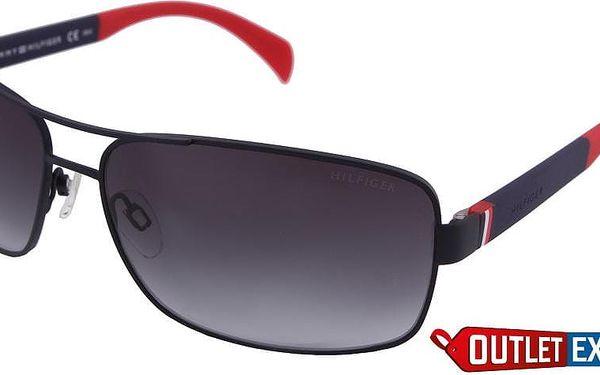Pánské sluneční brýle Tommy Hilfiger