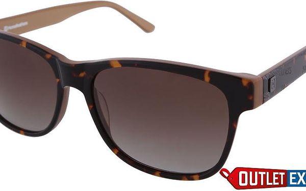 Sluneční brýle Horsefeathers