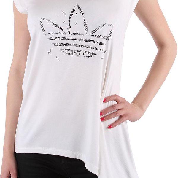 Dámské tričko Adidas Orignals vel. EUR 40, UK 14