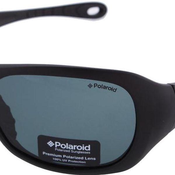 Pánské sluneční brýle polarizační Polaroid