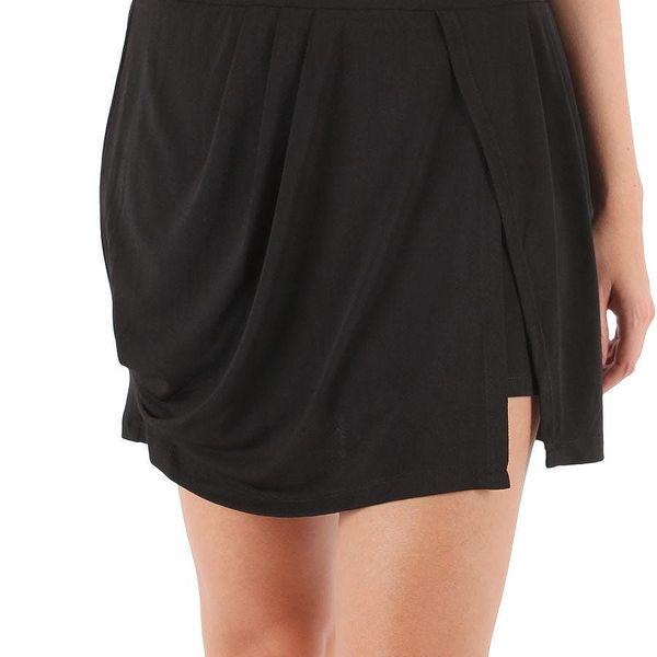 Dámská sukně Cache Cache vel. EUR 34, UK 8